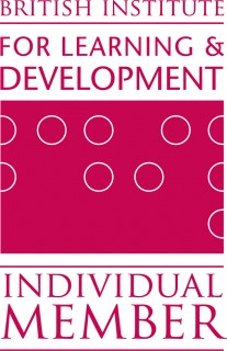 BILD British Institute of Learning and Development - Human Driven Business