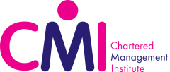 CMI Chartered Institute of Management Human Driven Business