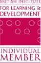 British Institute logo